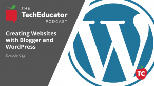 WordPress vs Blogger