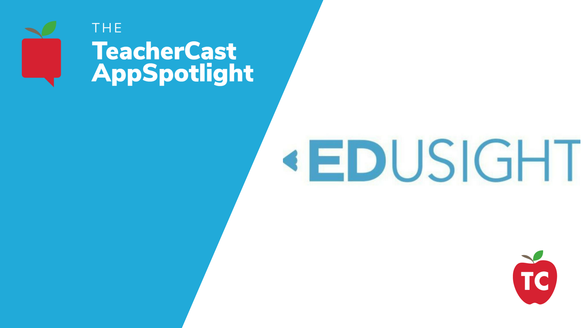 Edusight