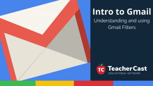 Intro to Gmail Filters