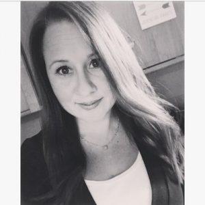Laura Fleming Twitter