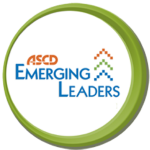 ASCD Emerging Leader