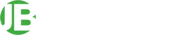 JB-Logo-White-Text-Header