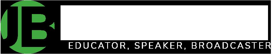 JB-Logo-White-Text
