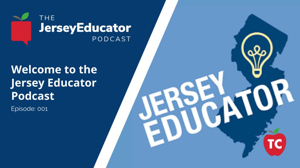 New Jersey Education Association