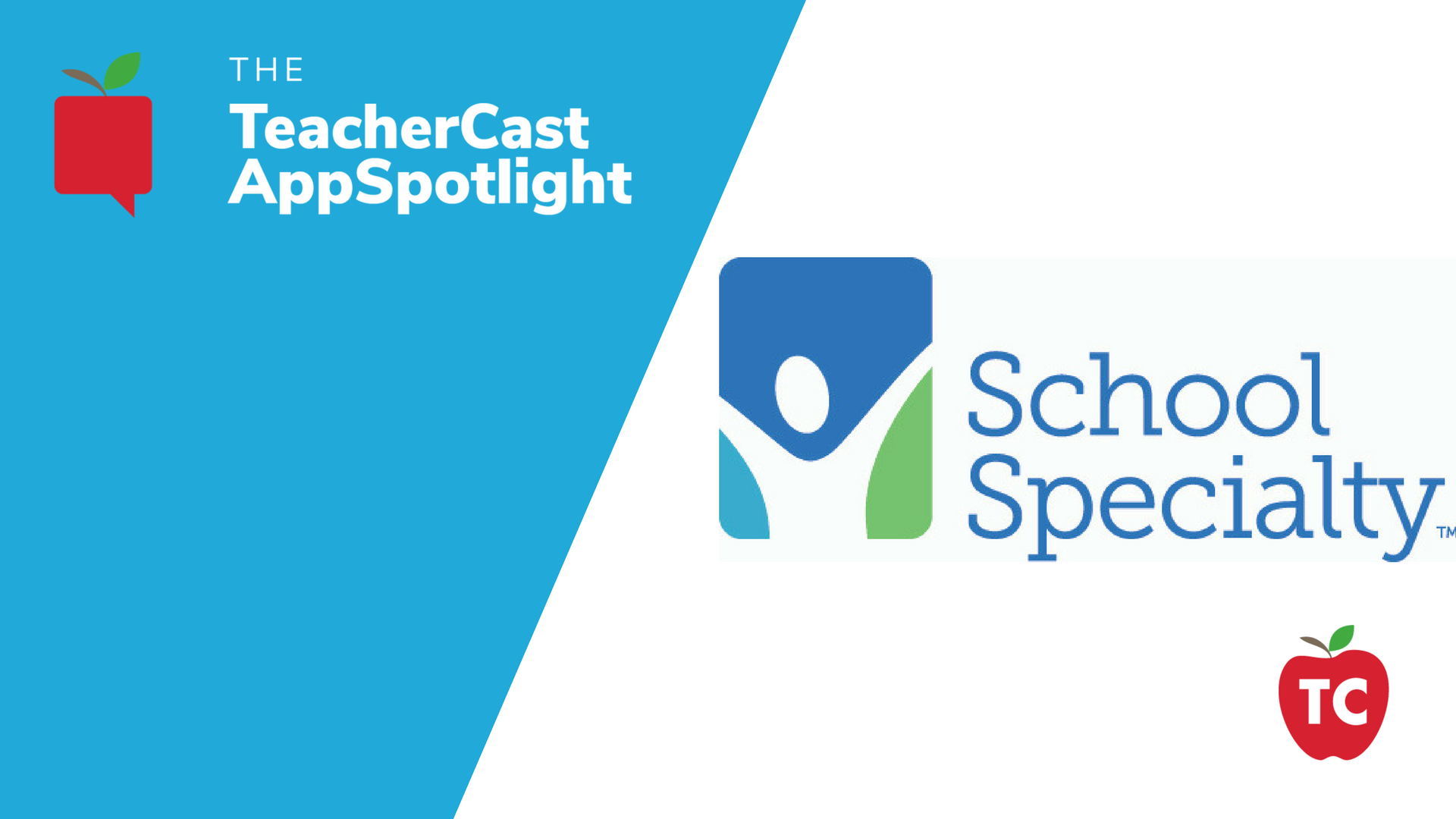 Nov 28,  · School Specialty reviews. A free inside look at company reviews and salaries posted anonymously by employees/5().