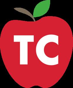 TeacherCast Apple Icon