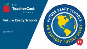 Future Ready Schools