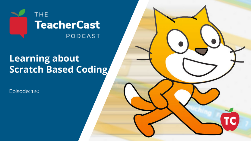 scratch programming bringing coding into the classroom