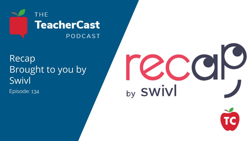 Recap - Video Responce Platform