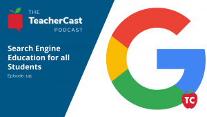 Search Engine Education