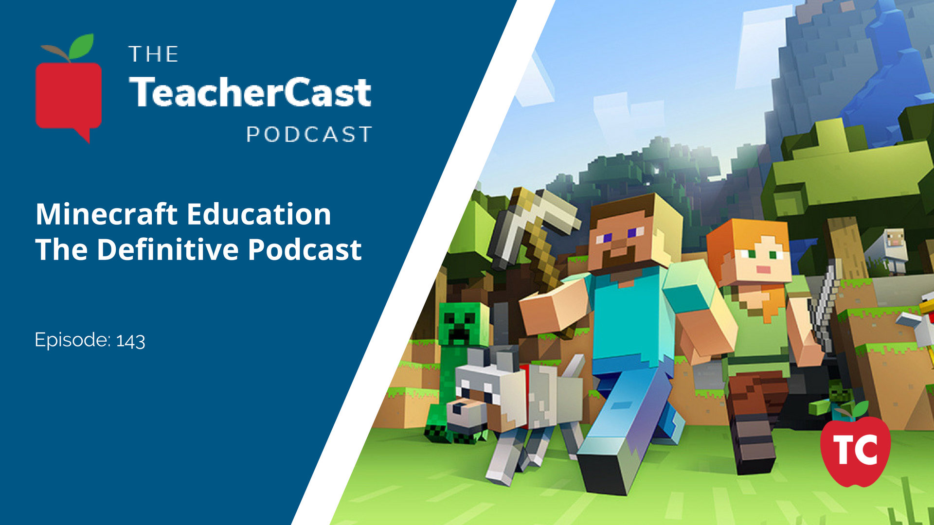 minecraft education edition no school