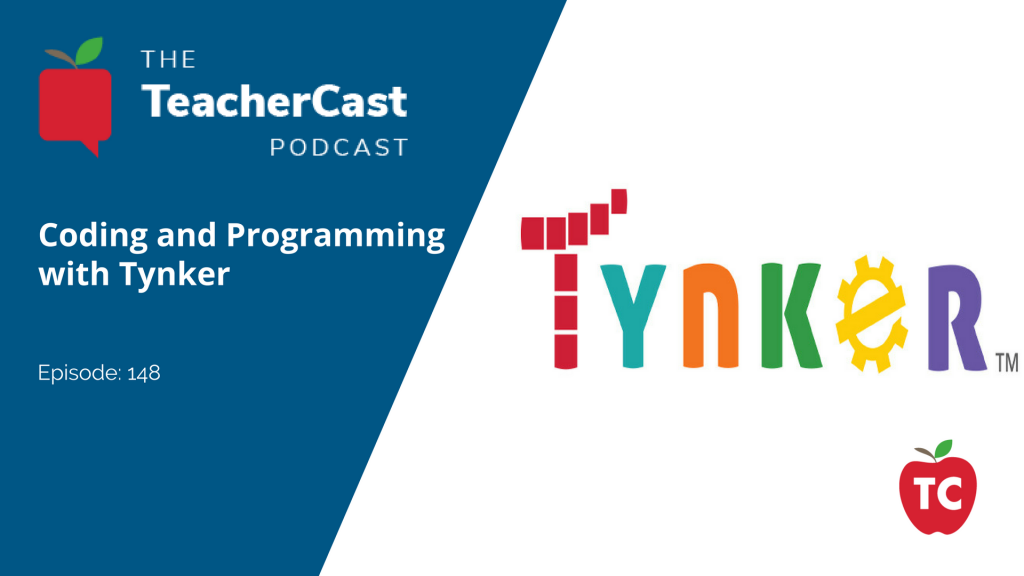 Coding and Programming with Tynker