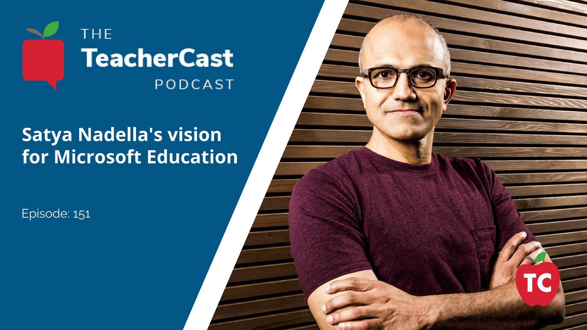 microsoft education news updates and podcasts the teachercast