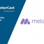 Bring Augmented Reality into your Classrooms with @MetaverseApp Today!