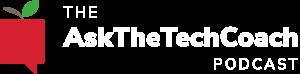 askthecoach-podcastlogo