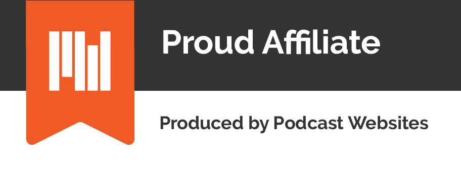 podcastwebsites-affiliate