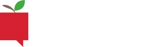 teachercast-podcastlogo
