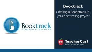 Booktrack Web App Review