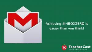 Gmail Workshop: How to achieve Inbox Zero