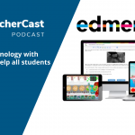 @Edmentum: Blending Technology with Pedagogy to help ALL Students