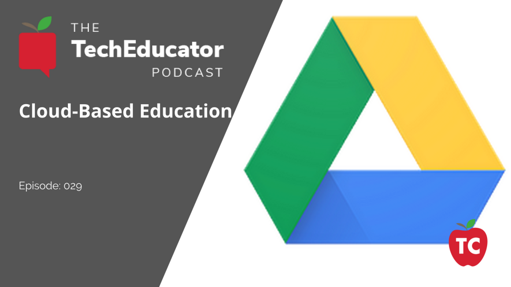 Cloud Based Education