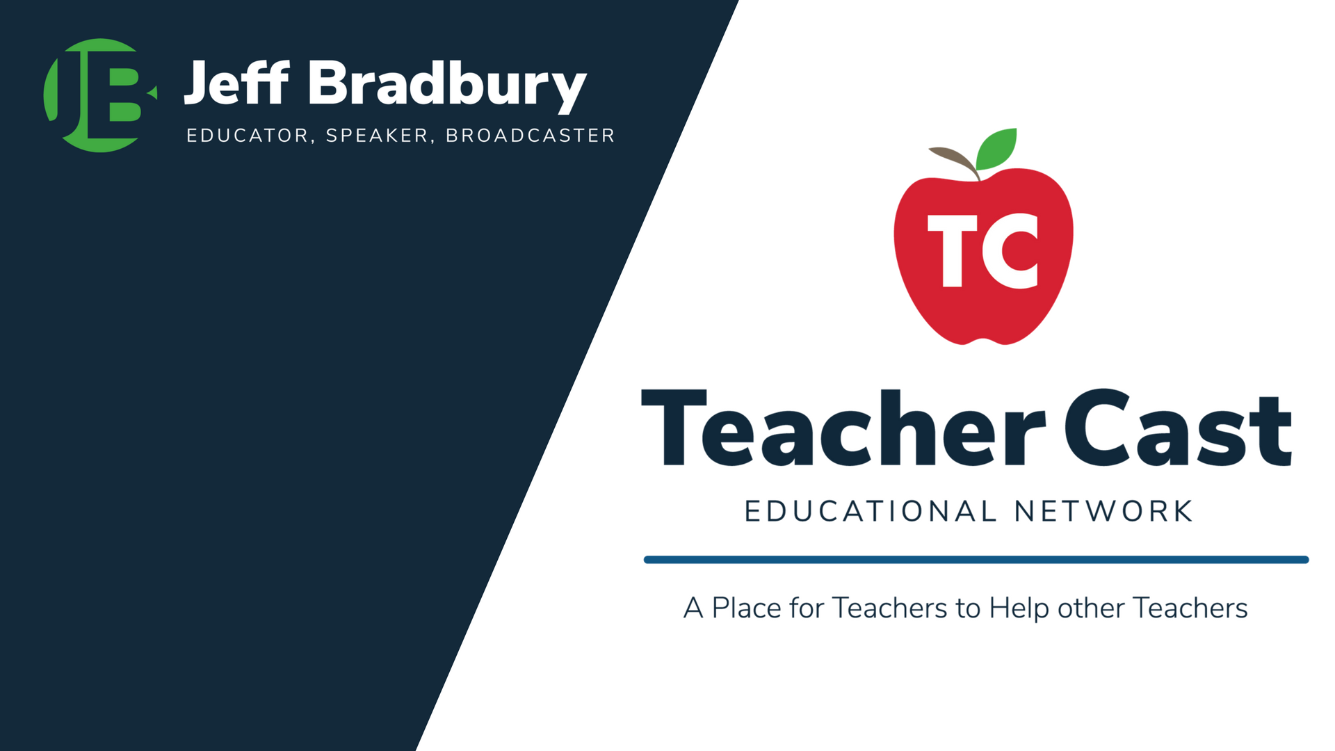 TeacherCast Educational Network