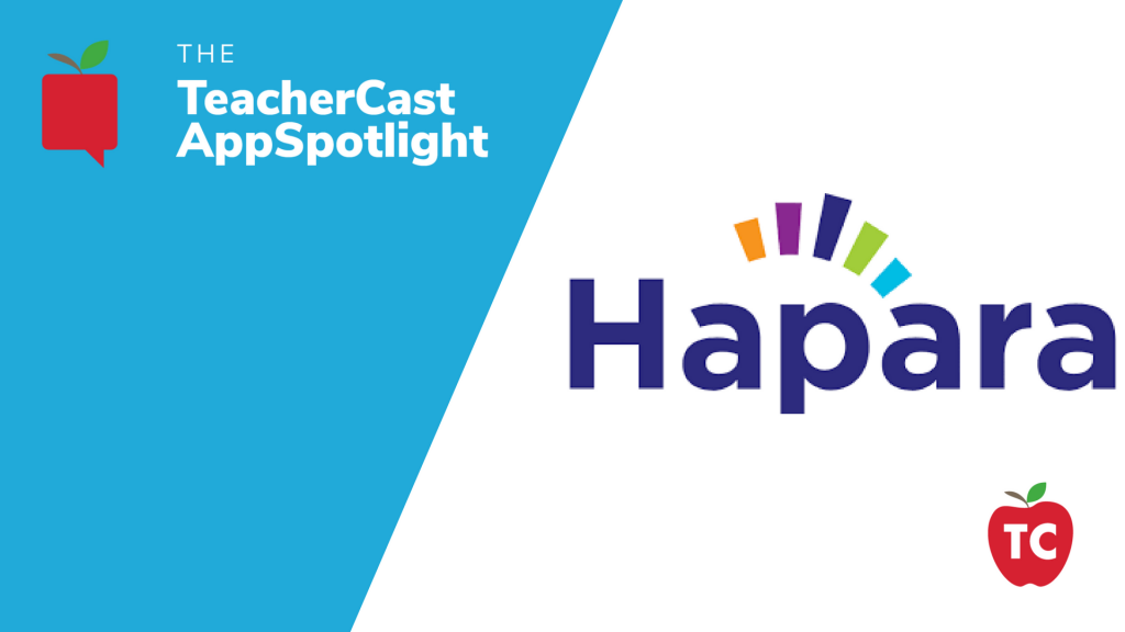 Todays Education System Is Perfectly >> Learn Why Hapara Is The Perfect Tool For Any School District Wishing