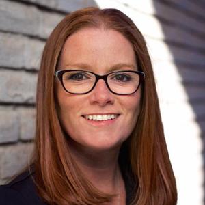 Jennifer Giffen Twitter