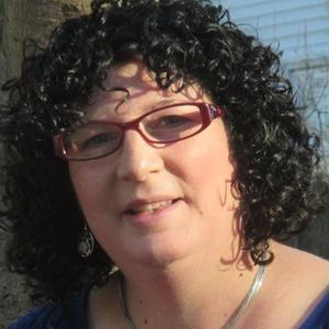 Jennifer Judkins Twitter