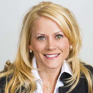 Jennifer Scheffer Twitter