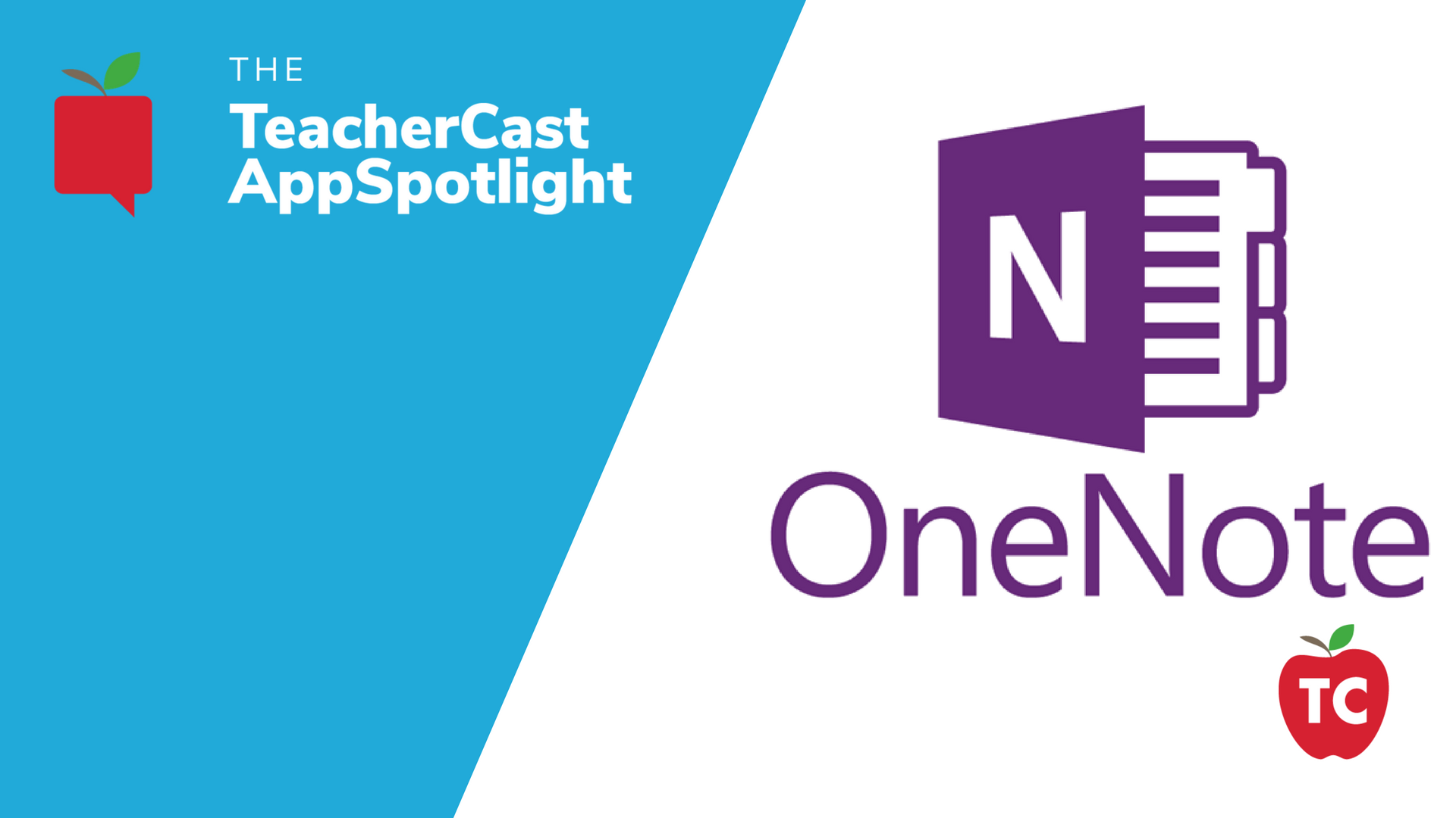 Learn how Microsoft @OneNoteEDU can organize your digital classroom |  @MicrosoftEDU
