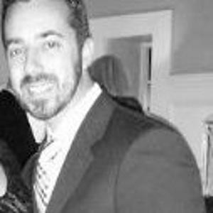 Nicholas Amaral Twitter