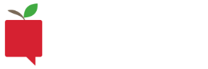 The TeacherCast Podcast