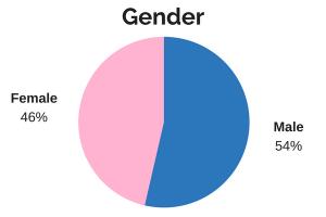 Media Kit Demographic