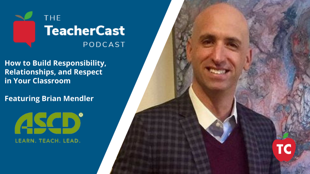 The TeacherCast Podcast Archives · The TeacherCast ...