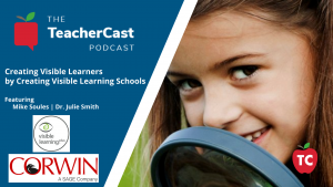 Corwin Visible Learning Plus