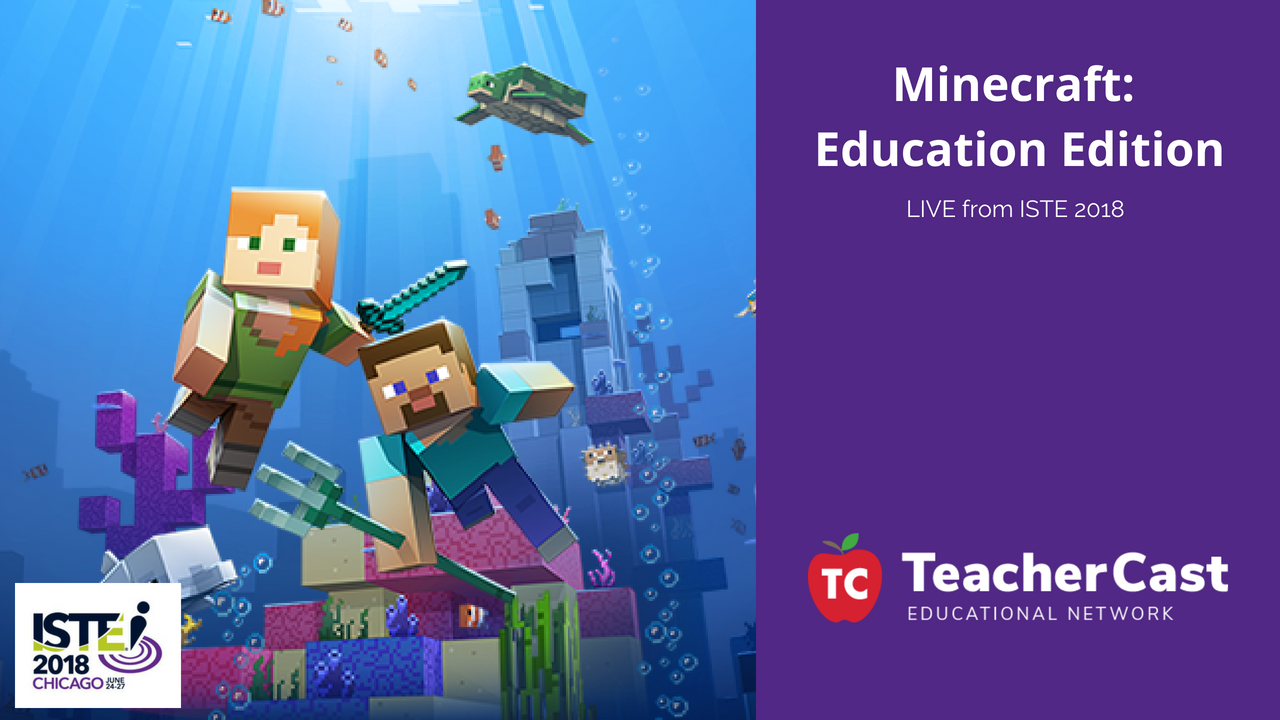 Microsoft Education News, Updates, and Podcasts · The TeacherCast