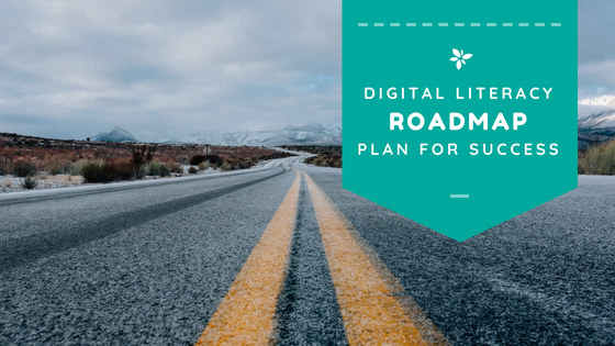 Tech Coach Digital Roadmap