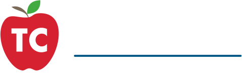 The TeacherCast Educational Network