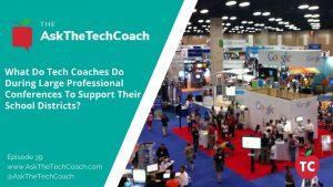 Feb Tech Coach Round Table