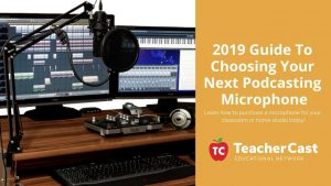 2019 Microphone Buying Guide