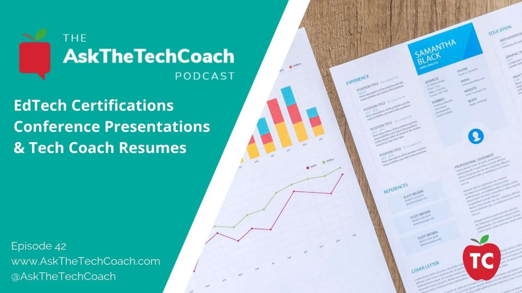 Building a Tech Coach Brand Part 2