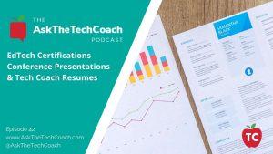Building a Tech Coach Brand Part 2