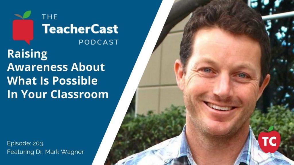Mark Wagner: EdTechTeam
