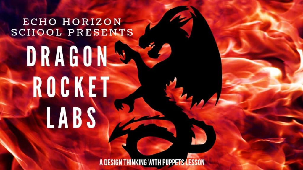 Dragon Rocket Labs