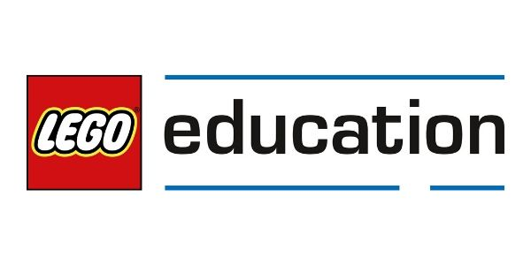 LEGO Education