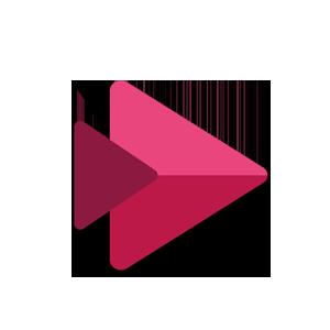 Microsoft Stream Video Tutorial