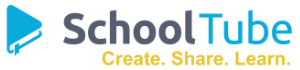 SchoolTube Logo