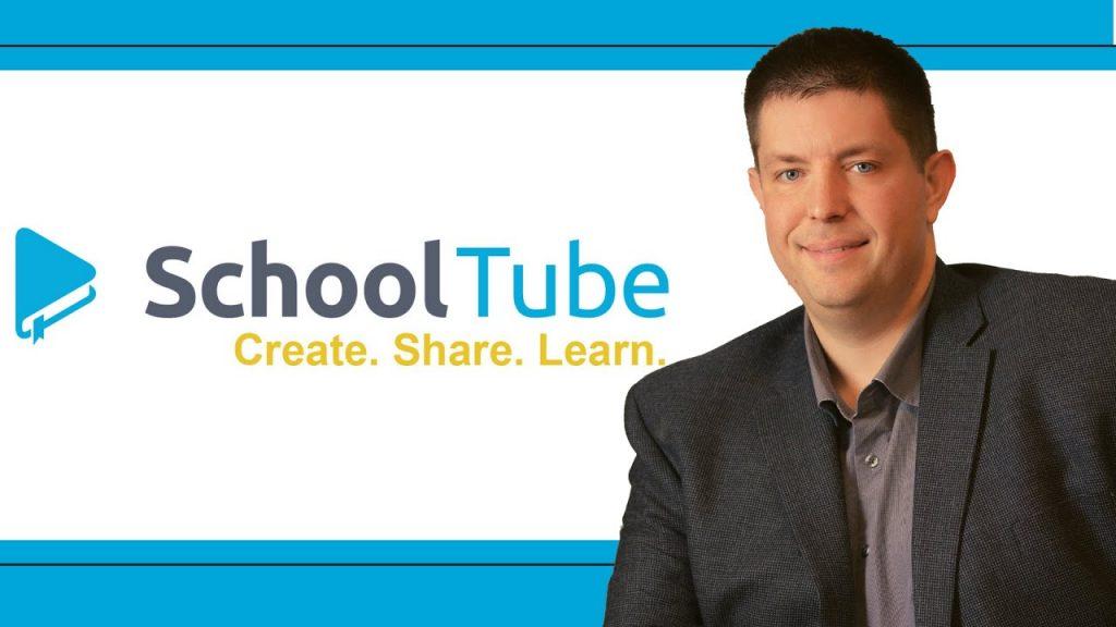 SchoolTube: Video Tutorial