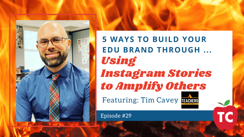 How To Use Instagram Stories To Promote Others
